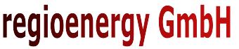 regioenergy GmbH